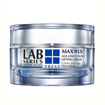 Lab Series Max LS Age-Less Power V Lifting Cream 3.4oz / ...