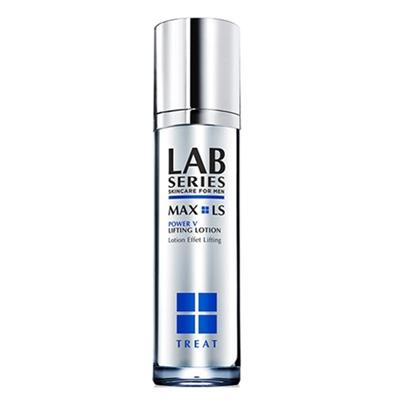 Lab Series Max LS Power V Lifting Lotion 1.7oz / 50ml