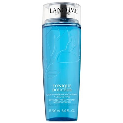 Lancome Tonique Douceur Softening Hydrating Toner 6.7oz /...