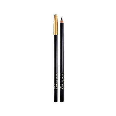 lancome le crayon khol eye pencil 01 noir. Black Bedroom Furniture Sets. Home Design Ideas