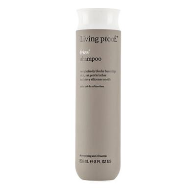 Living Proof No Frizz Shampoo 8oz / 236ml