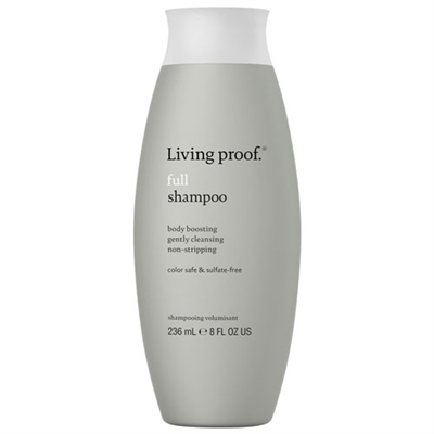 Living Proof Full Shampoo 8oz / 236ml
