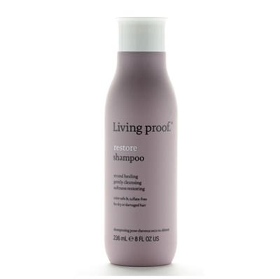 Living Proof Restore Shampoo 8oz / 236ml