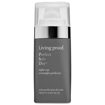 Living Proof Perfect Hair Day Night Cap Overnight Perfect...