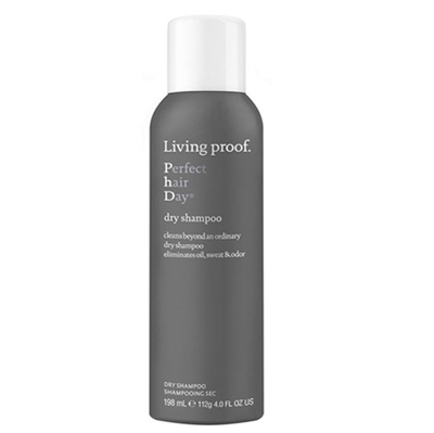 Living Proof Perfect Hair Day Dry Shampoo 4oz / 198ml
