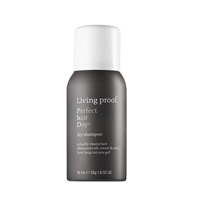 Living Proof Perfect Hair Day Dry Shampoo 1.8oz / 92ml