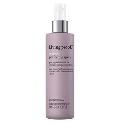 Living Proof Restore Perfecting Spray 8oz / 236ml