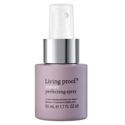 Living Proof Restore Perfecting Spray 1.7oz / 50ml