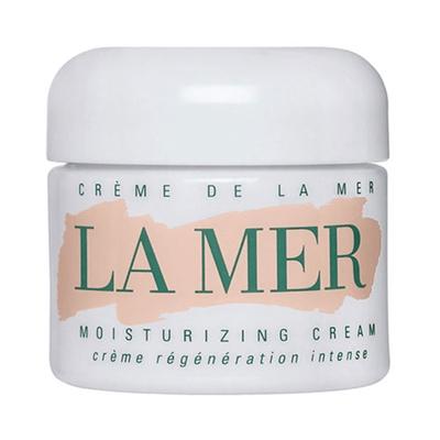 LA MER The Moisturizing Cream 2.0oz / 60ml