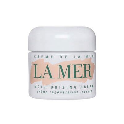 LA MER The Moisturizing Cream 3.4oz / 100ml