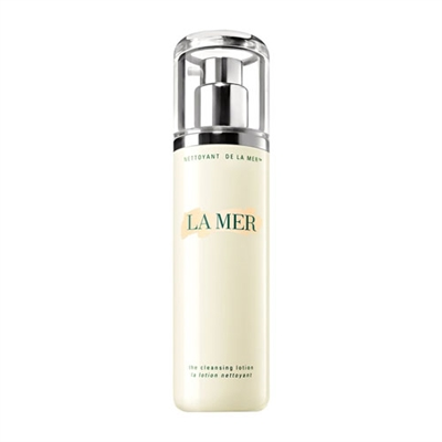LA MER The Cleansing Lotion 6.7oz / 200ml