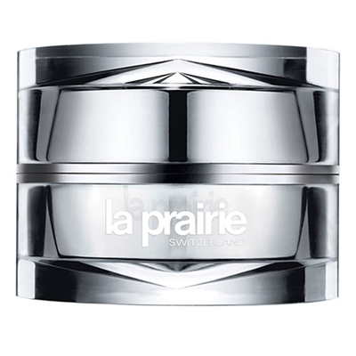 La Prairie Cellular Cream Platinum Rare Cream 1 oz / 30 ml