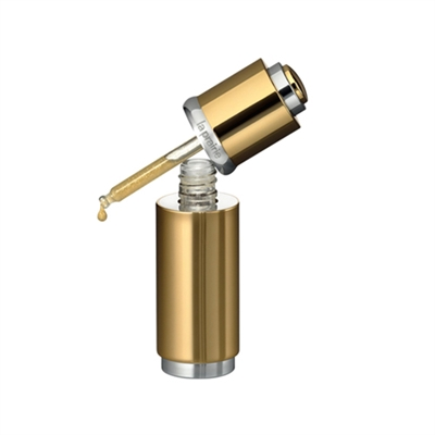 La Prairie Cellular Radiance Concentrate Pure Gold 30 ml ...