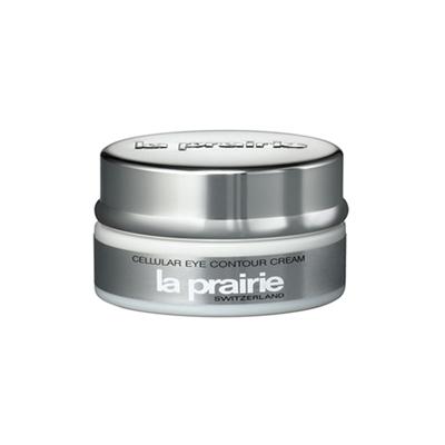 La Prairie Cellular Eye Contour Cream 15ml / 0.5 oz