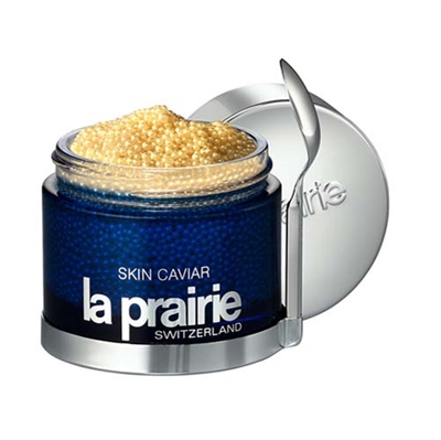 La Prairie Skin Caviar 50ml / 1.7 oz