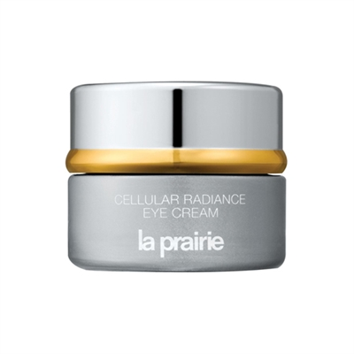 La Prairie Cellular Radiance Eye Cream 0.5 oz / 15ml