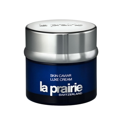 La Prairie Skin Caviar Luxe Cream 3.4 oz / 100ml