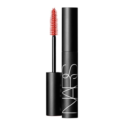 NARS Audacious Mascara 7007 Black Moon 0.32oz / 8ml