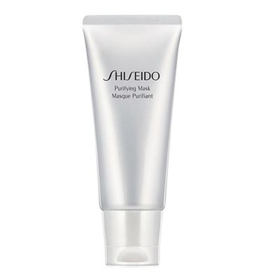 Shiseido Purifying Mask 3.2oz / 75ml