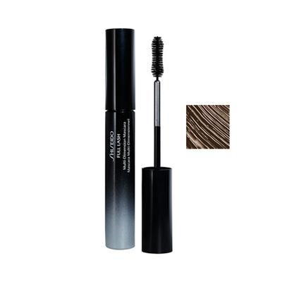 Shiseido Full Lash Multi-Dimension Mascara BK602 Brown 0....