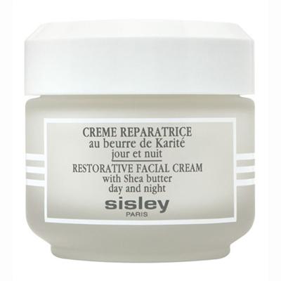 Sisley Restorative Facial Cream With Shea Butter 1.7 oz /...