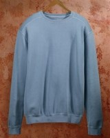 Authentic Pigment 1975 Pigment-Dyed Fleece Crew. Up to 25% off. Free shipping available. 30 Day Return Policy.