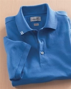 Ashworth Golf Men's EZ-Tech Jersey Textured Stripe Polo Shirts 2013. Up to 25% off. Free shipping available. 30 Day Return Policy.