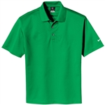 Nike Golf 203690 Tech Basic Dri-FIT Polo Shirts