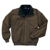 River's End Tahoe Bomber Jacket 2110