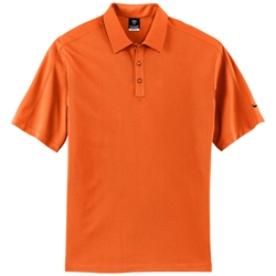 NIKE GOLF Tech Sport Dri-FIT Polo Shirts 266998.