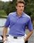 Ashworth Golf Mens 3046 Performance Interlock Stripe Polo Shirts. Up to 25% off. Free shipping available. 30 Day Return Policy.