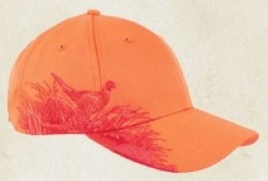 Dri Duck PHEASANT Wildlife Caps 3261. Embroidery available. Quantity Discounts. Same Day Shipping available on Blanks. No Minimum Purchase Required.
