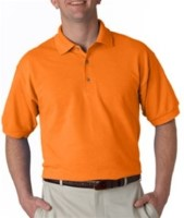 Gildan 3800 Mens Ultra Cotton Combed Ringspun Pique Polo Shirts. Up to 25% Off. Free Shipping available.