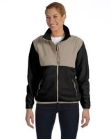 Weatherproof Garment Company 4075W Ladies' Microfleece Jacket