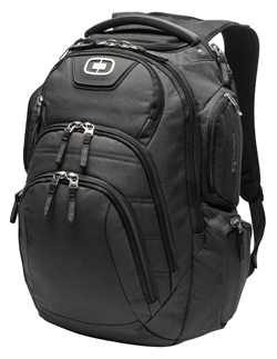 OGIO® 411073 Surge RSS Pack