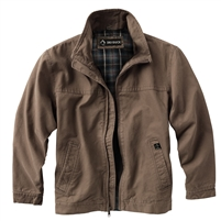 Dri Duck MAVERICK Quarry Wash Canvas with Blanket Lining Jackets 5028. Embroidery available. Quantity Discounts. Same Day Shipping available on Blanks. No Minimum Purchase Required.