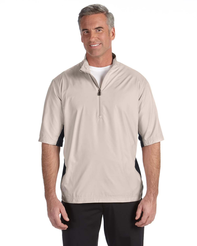 adidas climalite wind shirt