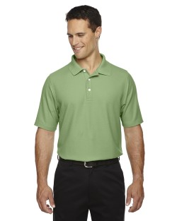 Devon & Jones DG150 Men's DRYTEC20™ Performance Polo