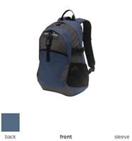 Eddie Bauer® EB910 Ripstop Backpacks