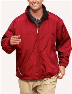 Pro Celebrity JKR826 Mountaineer Unisex Jackets