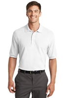 Port Authority K448 100% Pima Cotton Polo Shirts