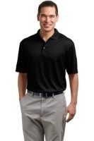 Port Authority K528 Performance Fine Jacquard Sport Shirts. Up to 25% Off. Free Shipping available.