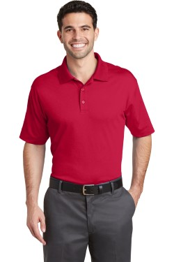 Port Authority Rapid Dry Mesh Polo Shirts K573. Quantity Discounts. Free Shipping available.