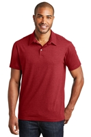 Port Authority K577 Meridian Cotton Blend Polo Shirts