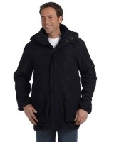 Weatherproof Garment Company WP6086 3-in-1 Systems Jackets