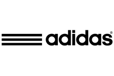 new adidas product marketing campaign Breaking down 'marketing campaign' marketing campaigns can be designed with different goals in mind, including building a brand image, introducing a new product, increasing sales of a product already on the market, or even reducing the impact of negative news.