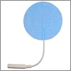"2"" round Cloth Electrodes - 4/pack"