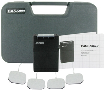 EMS 5000 - only $59 with free shipping!