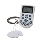 EMPI Select TENS Unit - only $199 with free shipping!!