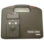 TENS 3000 TENS Unit - only $39 with free shipping!